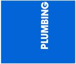 PR Plumbing & Sons
